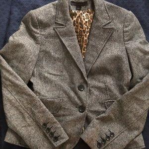 EXPRESS suit jacket, Size 6
